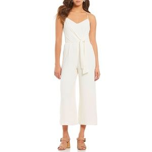 NWT Jumpsuit {1state}